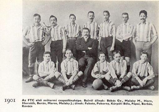 csapatkep_1901