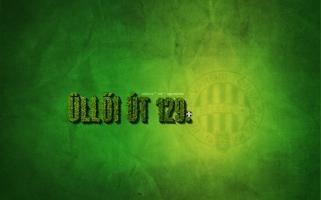 ulloi_ut_129_wp_wide_1280