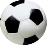 footballeraser