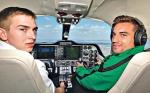 FTC repülés Tököl