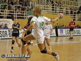 Fotó: lendvai85.hu
