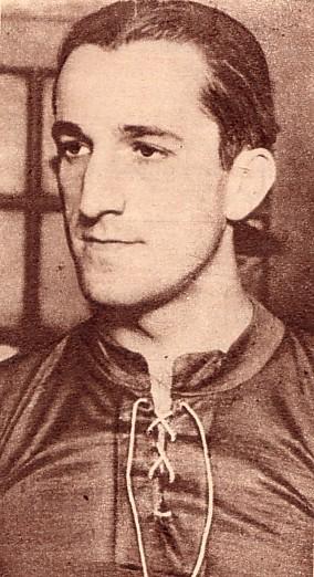 Lázár Gyula 1930-43