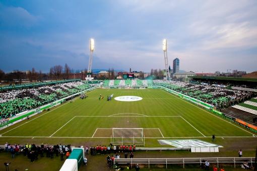 albert_stadion_full