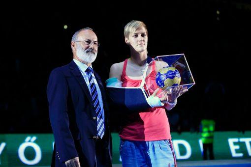 Fotó: eurohandball.com
